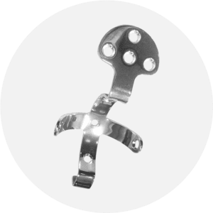 implant-armature-cotyloidienne-cosyx-euros
