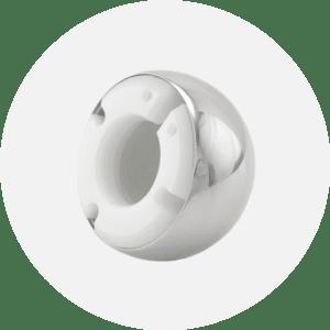 implant-cotyles-mobicup-euros