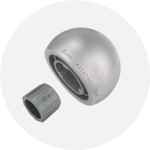 implant-cotyles-one-head-euros