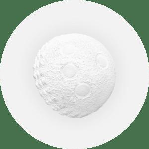 implant-cotyles-sirius-euros