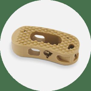 Implant-thoraco-lombaire-E.CROSS-euros