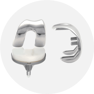 prothese-genou-europ-standard-euros