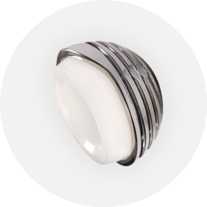 implant-cotyles-Athelia-II-euros